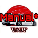 Manual*.tastydr