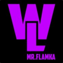 Mr.Flamka