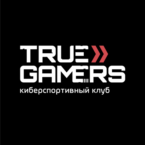 2x2 True Gamers | Kamyshin