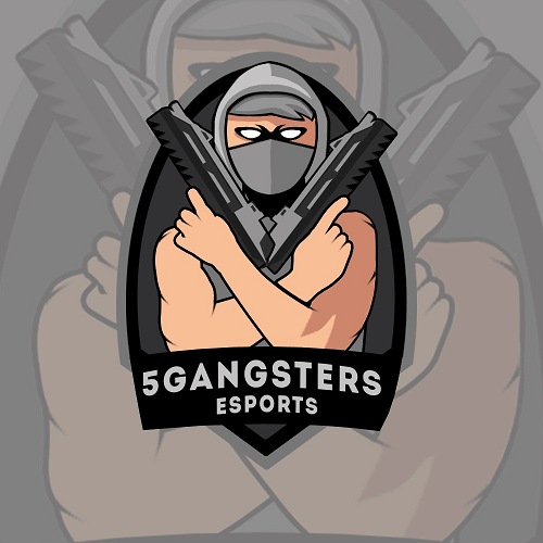Open Qual. 5GANGSTERS Masters