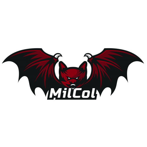 MilCol Cup Qualifier #2 OPEN