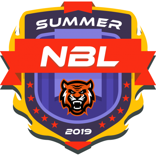 NBL Summer 2019 - Close Qual 2