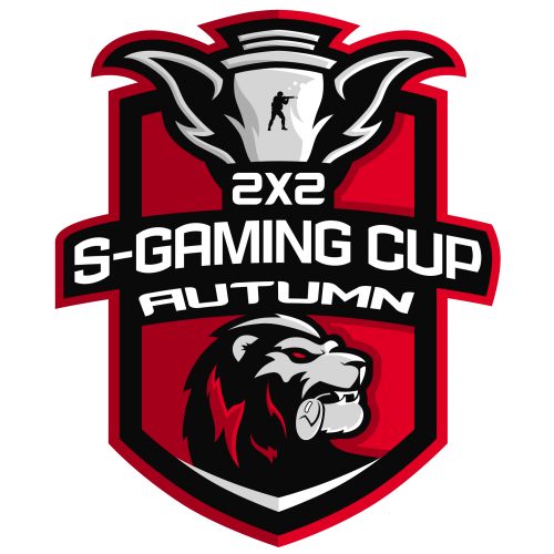 S-GAMING Night 2x2 CUP #1